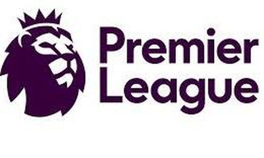 Premier League: Χάνει τον τίτλο η Λίβερπουλ; Τι ζητάνε κάποιες ομάδες