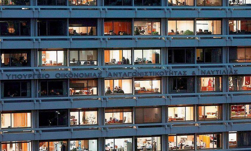 Νέα πακέτα μέτρων στήριξης επιχειρήσεων και εργαζομένων
