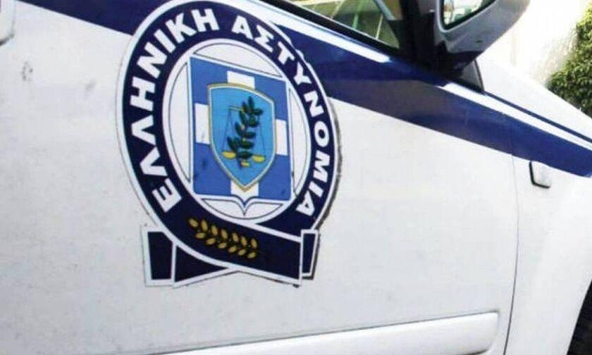 Γιατί αυτοκτόνησε αστυνομικός της ομάδας ΔΙΑΣ