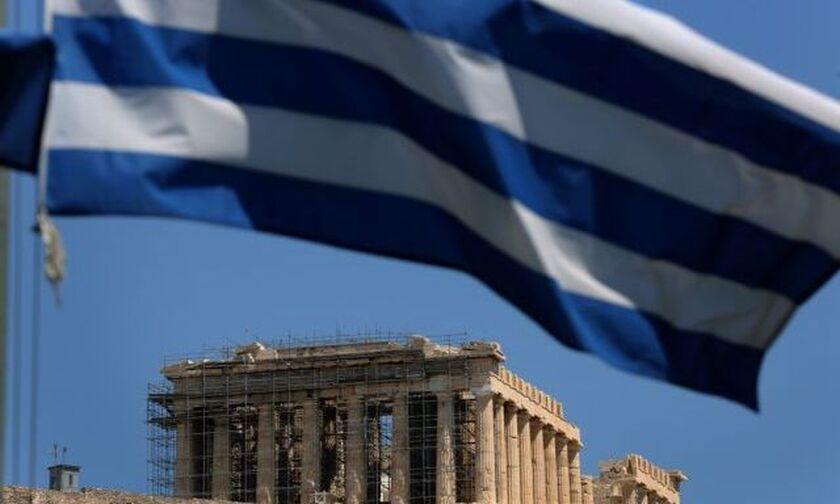 Το CNN αποθεώνει την Ελλάδα: Τα 10 πράγματα που κάνει καλύτερα