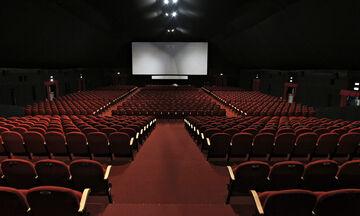 Ταινίες στην τηλεόραση (29/3): Captain America, Transformers 3, Ιντιάνα Τζόουνς