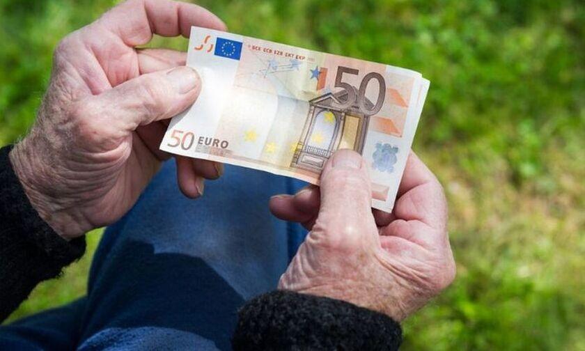 Συντάξεις: Πότε πληρώνονται αυξήσεις, αναδρομικά σε κύριες και επικουρικές - Κουπόνια διακοπών