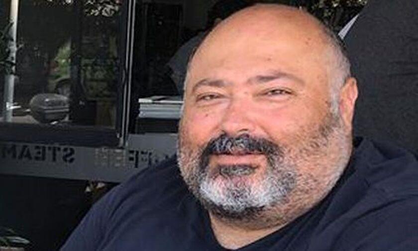 Ασσαριωτάκης: «Πήρα μεγάλη αγάπη από τον κόσμο»