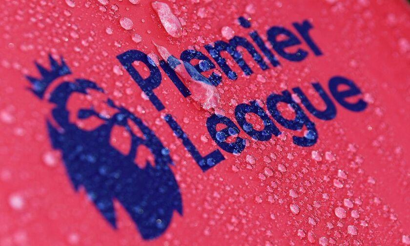 Φινάλε αλά Μουντιάλ στην Premier League; Αγώνες κάθε μέρα χωρίς κόσμο, με τηλεοπτική μετάδοση