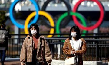 Ολυμπιακή Επιτροπή Αυστραλίας: «Δεν υπήρξε συμπαιγνία»