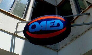 ΟΑΕΔ: Καταβάλλονται επιδόματα, παροχές, Δώρο Πάσχα - Ηλεκτρονικά πλέον η έκδοση δελτίου ανεργίας