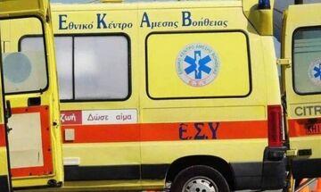Κορονοϊός: Στους 40 οι νεκροί – Κατέληξε άνδρας από την Καστοριά
