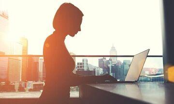 Οδηγίες για την ηλεκτρονική υπεύθυνη δήλωση και εξουσιοδότηση