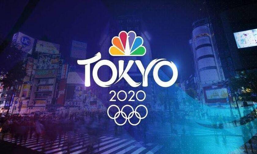 Πόσο... κοστίζει η αναβολή των Ολυμπιακών Αγώνων