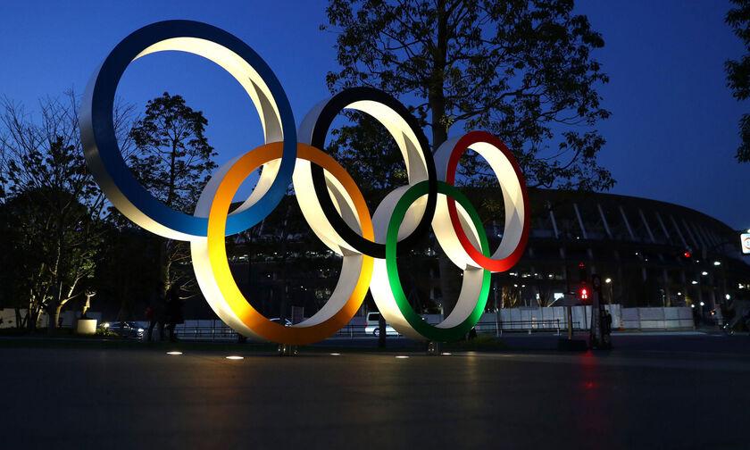 Επίσημο: Στις 23 Ιουλίου 2021 οι Ολυμπιακοί Αγώνες