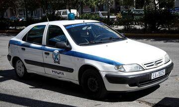 Θεσσαλονίκη: 20χρονη βρέθηκε νεκρή στο Παλαιόκαστρο - Έπεσε από ύψος 50 μέτρων