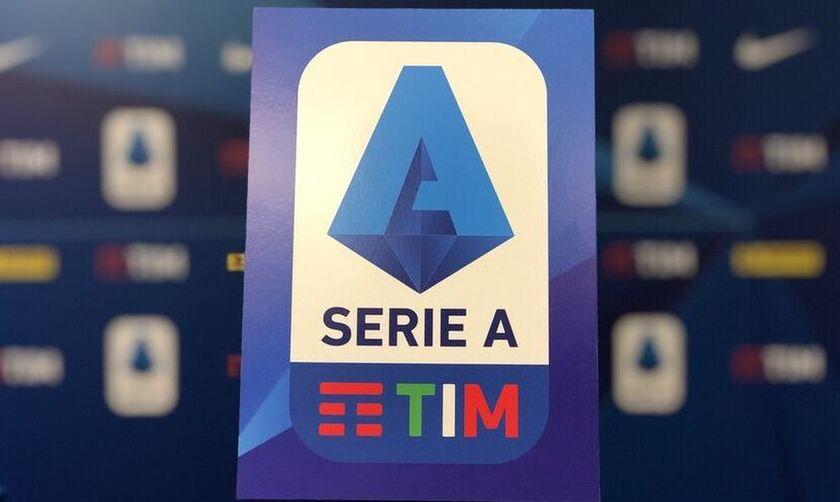Ιταλία: Οι ποδοσφαιριστές θέλουν να ολοκληρωθούν τα πρωταθλήματα!