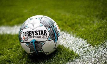 Bundesliga: Παράταση αναβολής, προς αρχές Μαΐου η έναρξη