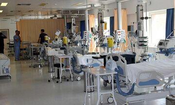 Κορονοϊός: Τέταρτος νεκρός σήμερα (31/3) στην Ελλάδα - Στους 47 συνολικά
