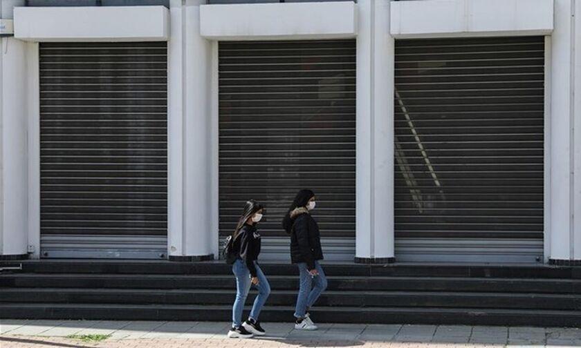 Κύπρος: Στους οκτώ οι νεκροί από τον κορονοϊό