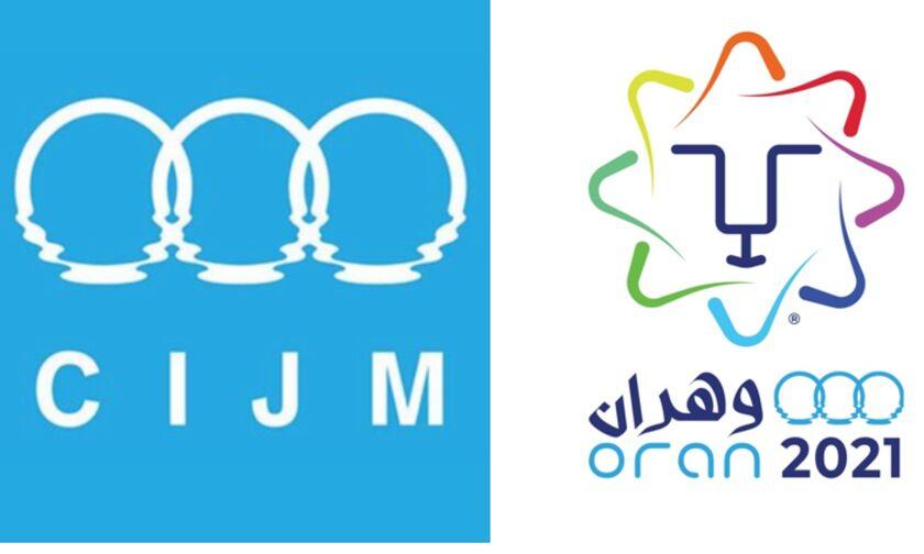 Μεσογειακοί Αγώνες Οράν: Μετάθεση για το 2022
