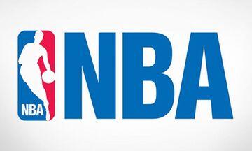 Κορονοϊός: Σκέψεις για «ψαλίδι» 25% στα συμβόλαια των παικτών του NBA