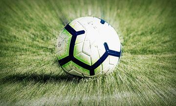 To καλό σενάριο για το ποδόσφαιρο, το κακό για τους ποδοσφαιριστές…