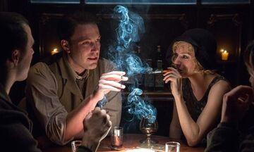 Ταινίες στην τηλεόραση (1/4): Assassin's Creed, Pretty Woman, Ο νόμος της νύχτας