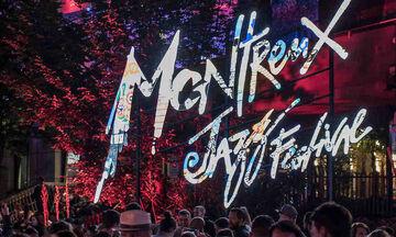 Montreux Jazz Festival: Δωρεάν 50 συναυλίες : Bowie, Santana, Prince κ.α (vid)