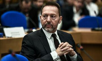 Στουρνάρας: «Η έκδοση κοινών ομολόγων αποτελεί την κοινή δράση εναντίον του κοινού εχθρού»