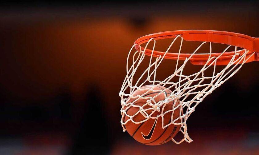 Κορονοϊός: Τέλος το πρωτάθλημα μπάσκετ και στην Κροατία