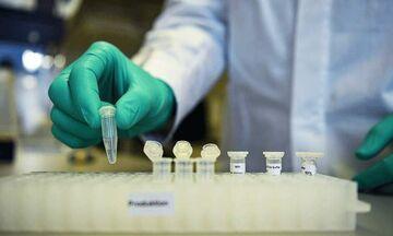 Κορονοϊός: Πιθανό εμβόλιο με βάση ουσία του καπνού