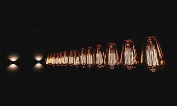 ΔΕΔΔΗΕ: Διακοπή ρεύματος σε Σαλαμίνα και Μεταμόρφωση