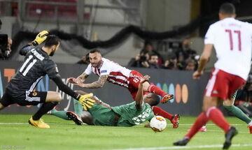 Oι αντιδράσεις οπαδών της Γουλβς στο twitter για το μέλλον του Europa League: «Δώστε μας το Κύπελλο»