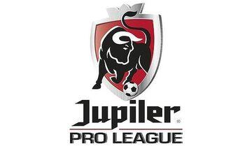 Βέλγιο: Οι ομάδες ψήφισαν πρόωρο φινάλε της σεζόν και απονομή τίτλου στην Μπριζ!