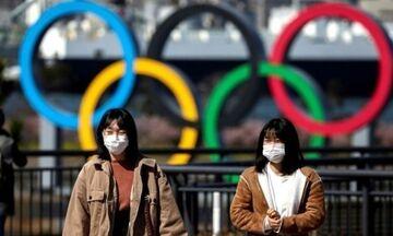 ΔΟΕ: Ισχύουν οι προκρίσεις για το Τόκιο 2021
