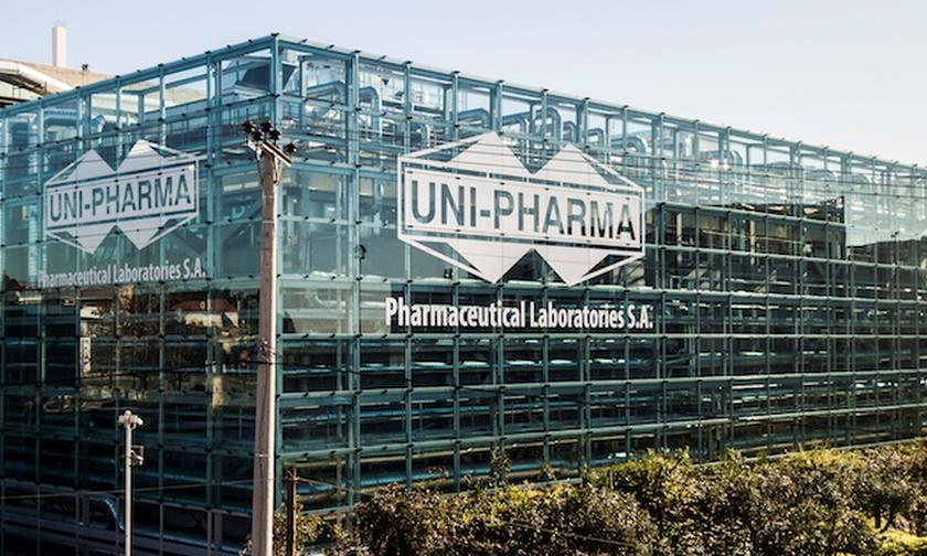 Ξεκινά η δωρεάν διάθεση χλωροκίνης στα νοσοκομεία αναφοράς
