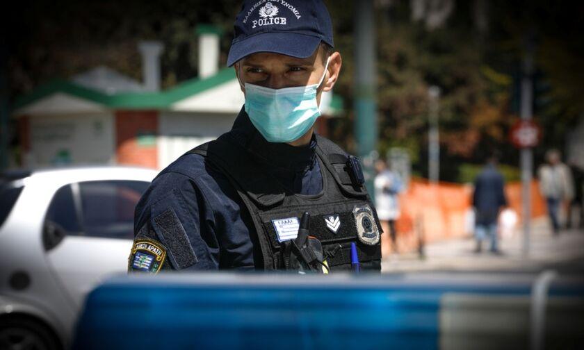 Κορονοϊός: Αυτά είναι τα 10 νέα μέτρα που ανακοινώνει η κυβέρνηση