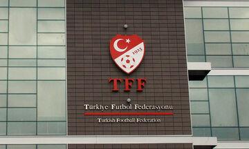Τουρκία: «Λουκέτο» τουλάχιστον μέχρι τον Ιούνιο!