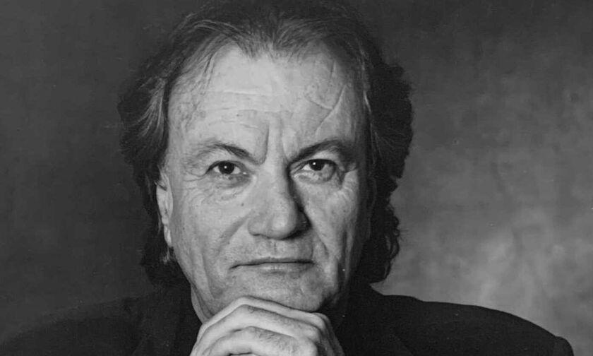 Κορονοϊός: Πέθανε ο διάσημος σχεδιαστής παπουτσιών Σέρτζιο Ρόσι (pic)