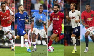 Premier League: Δεν θα ξεκινήσει στις αρχές Μαΐου - Μειώσεις 30% στα συμβόλαια