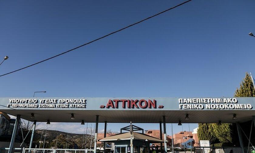 Κορονοϊός: Τέσσερις ακόμη νεκροί στην Ελλάδα