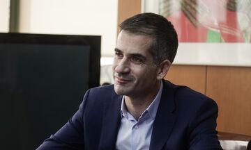 Μπακογιάννης: «Η Φιλαρμονική του Δήμου μοιράζει αισιοδοξία» (vid)