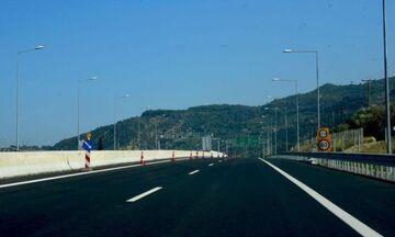 Κορονοϊός : «Αστακός» η εθνική οδός Αθηνών - Κορίνθου