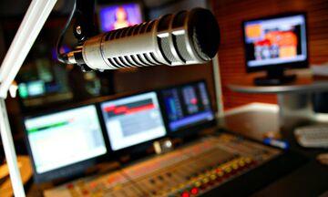 Οι ακροαματικότητες στους ραδιοφωνικούς σταθμούς