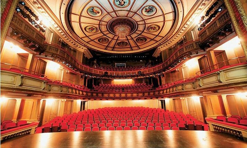 Εθνικό Θέατρο: Ξεπέρασε τις προσδοκίες ο αριθμός όσων είδαν διαδικτυακά «Μάκμπεθ»