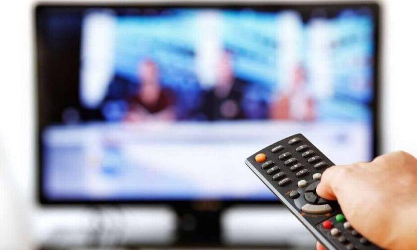Τα πάνω - κάτω στην τηλεθέαση και η μάχη MEGA - Open