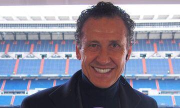 Βαλντάνο: «Το ποδόσφαιρο είναι ίσως το μόνο πράγμα που έχουν αρπάξει οι φτωχοί από τους πλούσιους»