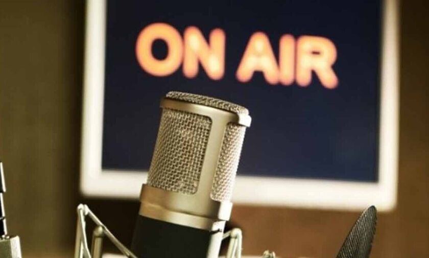 Έκκληση στους ραδιοσταθμούς και τα κανάλια: «Παίξτε περισσότερη ελληνική μουσική»