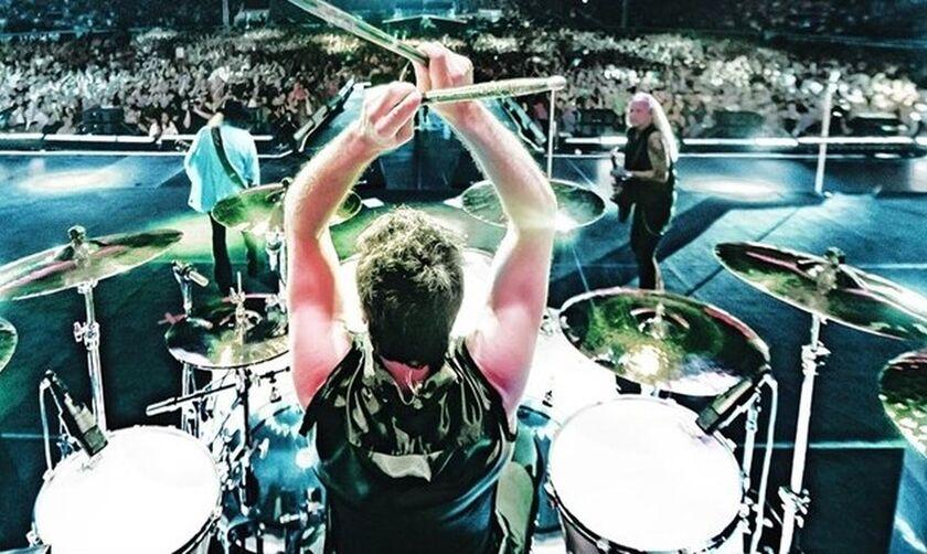 Lynyrd Skynyrd: Επέστρεψαν με νέο τραγούδι, οκτώ χρόνια μετά (vid, pic)
