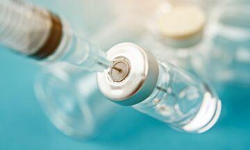 «Ναι» από Μητσοτάκη στην απόκτηση πατεντών για τεστ ανίχνευσης και εμβολίων κορονοϊού