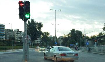 Οι Τop 10 κακές συνήθειες του Έλληνα οδηγού