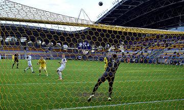 Λευκορωσία: Η Ενερτζέτικ νίκησε τη Μινσκ σε επίσημο ματς! (vid)