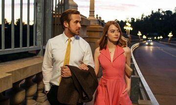 Οι καλύτερες ταινίες που θα δείτε στο Netflix