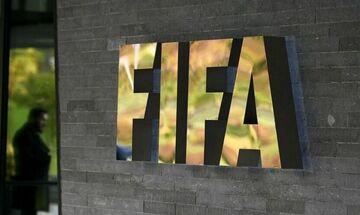 Αποδείξεις για στελέχη της FIFA ότι δωροδοκήθηκαν για τα Μουντιάλ της Ρωσίας και του Κατάρ!
